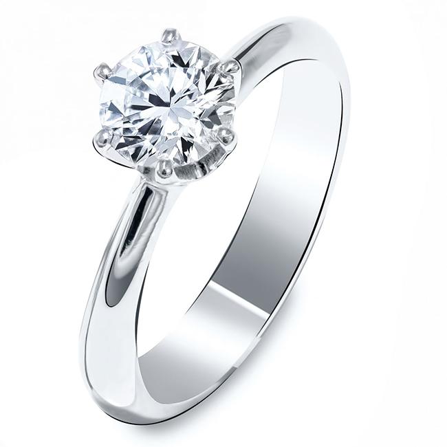 Prsten-Soliter-Dijamant-sezam-zlatara.jp